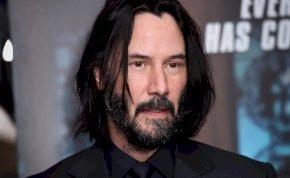 Keanu Reeves lebukott: ő alakítja majd a Marvel legmenőbb szuperhősét?
