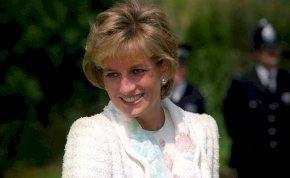 Sylvester Stallone és Richard Gere is Diana hercegnő kegyeiért versenyzett egy buliban – Majdnem bunyó lett a vége!