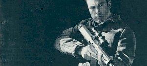 Igazi meglepetés: folytatást kap Ben Affleck egyik legtökösebb filmje!