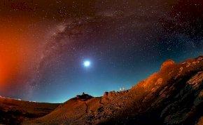 Napi horoszkóp: pechesen indulhat néhány csillagjegy számár a hét