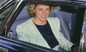 Kiderült az igazság Diana hercegnőről, hosszú évek után végre az egész világ megtudta