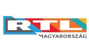 Hatalmas bejelentést tett az RTL Magyarország
