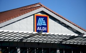 A magyar ALDI meglépte azt, amire még nem volt példa - itt a vége, ma be lehet zárni a netet!