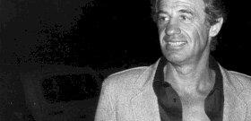 Ezek voltak Jean-Paul Belmondo legjobb alakításai - Neked melyik volt a kedvenced?