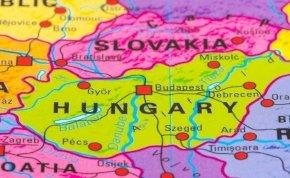 Brutálisan csökkent három magyar megye lakossága - esélyed sincs kitalálni, honnan megy el a legtöbb ember