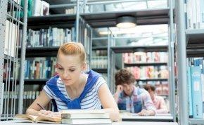 Nagyon jó hírt kaptak a főiskolások és egyetemisták, ami több ezer diákot érint