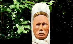 Kvíz: mit jelent a totem kifejezés? Meg fogsz lepődni a válaszon