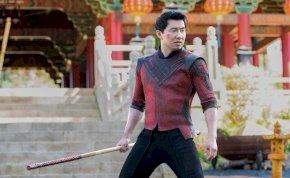 Meghökkentő titok derült ki a Marvel legújabb szuperhőséről