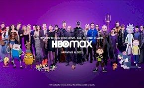 Izgalmas hírt kaptak az HBO Go felhasználói – Nagy változások jönnek!