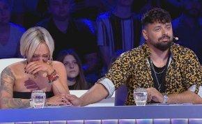 A TV2 adott egy pofont az RTL Klubnak, mégis ők nevetnek rajtuk