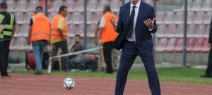 Marco Rossi alaposan kiosztotta csapatát a Magyarország-Andorra világbajnoki selejtezőt követően