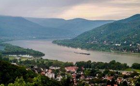 Kvíz: a Balaton vagy a Duna partján található-e ez a 10 magyar település? Azt hiszed könnyű, de nagyon meg fogsz izzadni