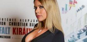 Baukó Éva megint keményen beszólt az RTL Klubnak – Most túl messzire ment?