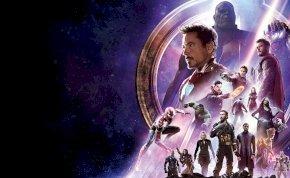 Jöhet a Bosszúállók folytatása, és bemutatkozik az új Penge is? – Izgalmas hírek érkeztek a Marveltől!