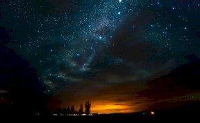 Napi horoszkóp: érdemes messziről elkerülni az éles konfliktusokat