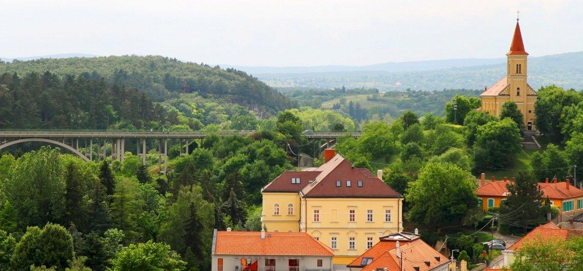 Kvíz: egyetlen képről felismered, melyik híres magyar városban járunk? Az 5. kérdésnél szinte mindenki elhasal