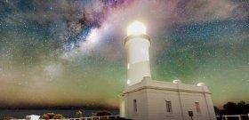 Heti horoszkóp: lehet nagyobb erőfeszítéseket kell tenned, hogy rendben haladjon ez a hét