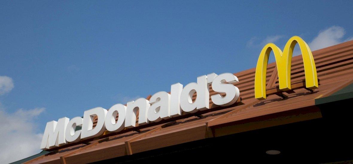 Újabb McDonald's botrány van készülőben? Egy dolgozó merész titkokat árult el