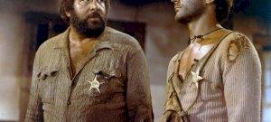 Terence Hill-ről 70 éve készült az első filmfelvétel, le fog esni az állad is az angyalarcú gyermek láttán - videó