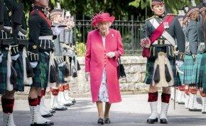 Brutális mennyiségű panasz érkezett II. Fülöp temetésének közvetítése miatt a BBC-hez - most elárulták a pontos számot