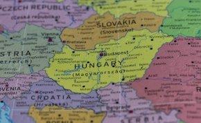 Kvíz: határosak-e egymással ezek a magyar megyék? 10 nagyon becsapós kérdést hoztunk nektek ebben a földrajzi kvízben