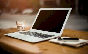 Mikor érdemes a legjobb Apple MacBook-ot beszerezni?