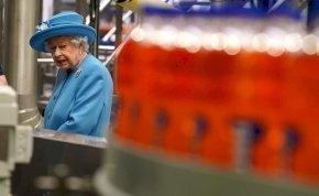 II. Erzsébet borzalmas titkot őriz a testében? - Amiről ebben a cikkben szó lesz, arról 1998-ban kezdtek el beszélni az emberek