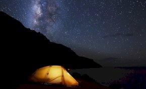 Napi horoszkóp: még van időd kijavítani, ha félresiklott valami