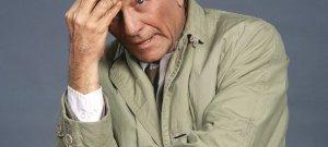Évtizedek óta erre a napra vártak a Columbo-sorozat rajongói - olyan jön, amire még nem volt példa
