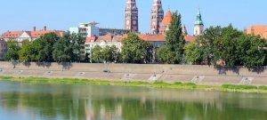 Kvíz: a Tisza vagy a Balaton partján található-e ez a 10 csodálatos magyar település? Azt hiszed nagyon könnyű lesz, de meg fogsz izzadni