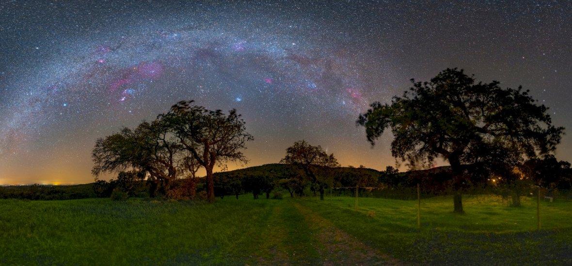 Napi horoszkóp: elsősorban magadnak kell bizonyítanod