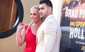 Britney Spearsnek nyoma veszett - Az énekesnő rajongói teljesen ledöbbentek