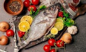 Íme 5 jótékony zsírféle, amelyek segítik a fogyást - Ezért érdemes rendszeresen fogyasztani őket!