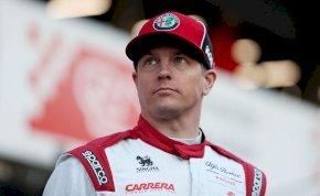 Räikkönen rajongói jó híreket kaptak, míg Hamilton elég érdekes bejelentést tett