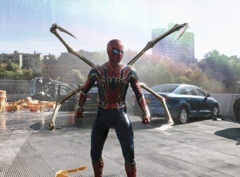 Évek óta vártak erre a Marvel-rajongók, most végre teljesülhet az egyik legnagyobb vágyuk