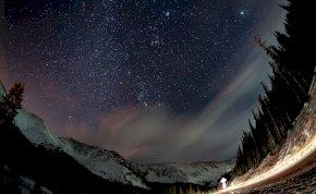Napi horoszkóp: próbáld meg átlépni a határaidat