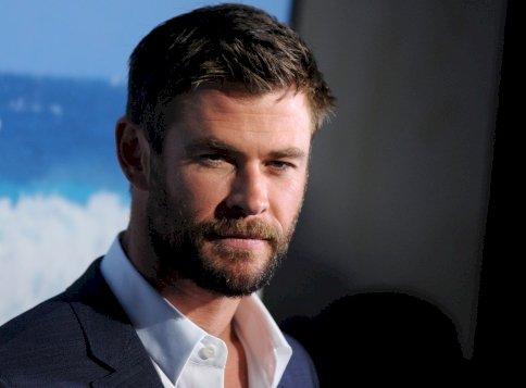 Így néz ki Chris Hemsworth magyar származású felesége, az elbűvölő szépségű Elsa Pataky - fotók