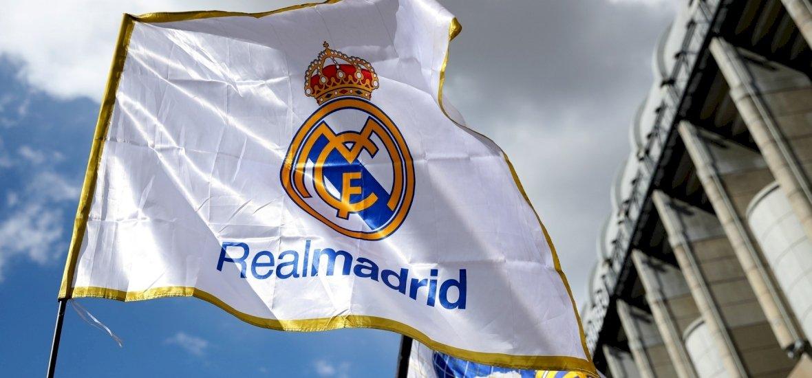 Nem félt a Tatabánya Real Madridtól, és negyven éve bizony le is győzte a sztárcsapatot – videó