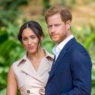 A kommentelők szétszedték Harry herceget és Meghan Markle-t a fotójuk miatt