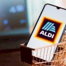 Az ALDI olyan szenzációs akcióval rukkolt elő, amivel több ezer magyar vásárlónak csal mosolyt az arcára