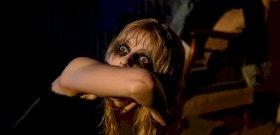 Izgalmas előzetessel támad az év legjobban várt horrorfilmje, az Utolsó éjszaka a Sohóban!