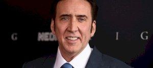 Visszavonul Nicolas Cage? – Most kiderült az igazság!