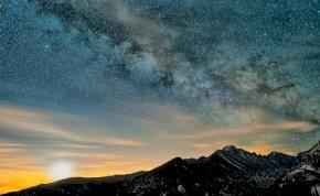 Napi horoszkóp: nem szabad elveszítened a türelmedet, bármi is van