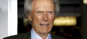 """Clint Eastwood a Dumb és Dumber hasmenéses jelenetéről: """"Velem is megtörtént"""""""