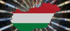 Okosító kvíz: melyik a 19 magyar megye közül a legkisebb? Biztos, hogy nem erre gondoltál volna