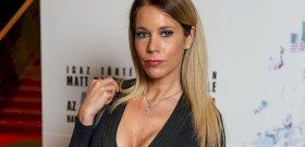Baukó Éva lebuktatta az RTL Klubot – Az elejétől kezdve igaza volt?