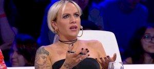 A TV2 veri a mellét a Sztárban sztár leszek sikere miatt, miközben az RTL Klub folyamatosan a nyakukat tapossa
