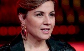 Megtörtént a nagy bejelentés: Ábel Anita nem akármilyen műsort hoz a nézőknek!
