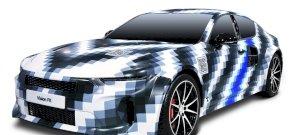 Hidrogénhajtású szörnyeteggel nyit új frontot a Hyundai