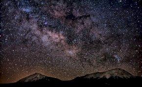 Napi horoszkóp: ez a hétvége akár még nagy változásokat is hozhat